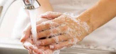 Recomiendan reforzar la higiene de alimentos para prevenir enfermedades