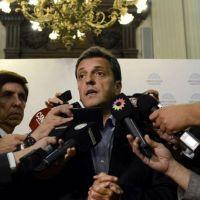 Preocupa en el Congreso la demora de Alberto en enviar la reforma judicial