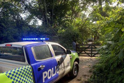 Crimen en Gesell: las pruebas apuntan al ataque en patota premeditado y sin piedad