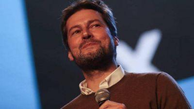 Matías Lammens viaja a la Fitur de Madrid en busca de dólares y turistas europeos