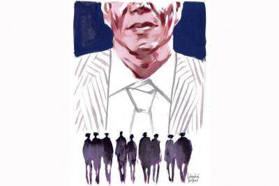 Caso Nisman: la Argentina necesita una investigación externa