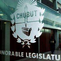 Un paro de legislativos complica los planes de ajuste de Arcioni