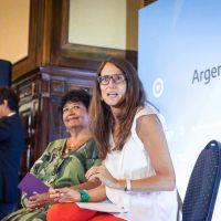 El Gobierno lanza capacitaciones para estatales en temáticas de género y violencia contra las mujeres
