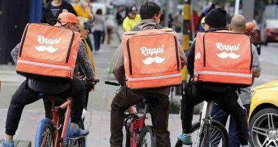 El 47% de los trabajadores rosarinos trabajan en negro y no cuentan con aportes jubilatorios