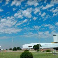 Bagley paraliza su planta de Córdoba y suspende 370 empleados