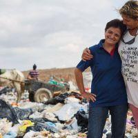 Reciclaje inclusivo: la propuesta para cambiar el tratamiento de los residuos