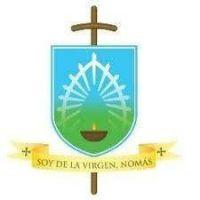 Imponen la dimisión del estado clerical a un sacerdote de Mercedes-Luján