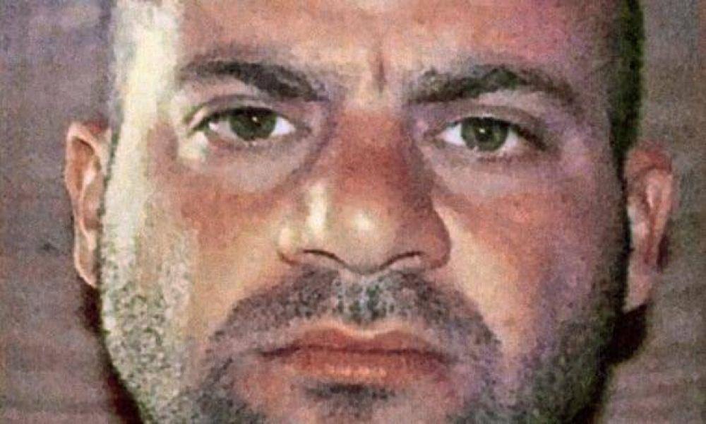 El nuevo lider de Daesh, el estado islámico