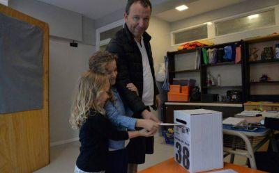 El domingo 5 de abril se realizarán las elecciones en AMIA