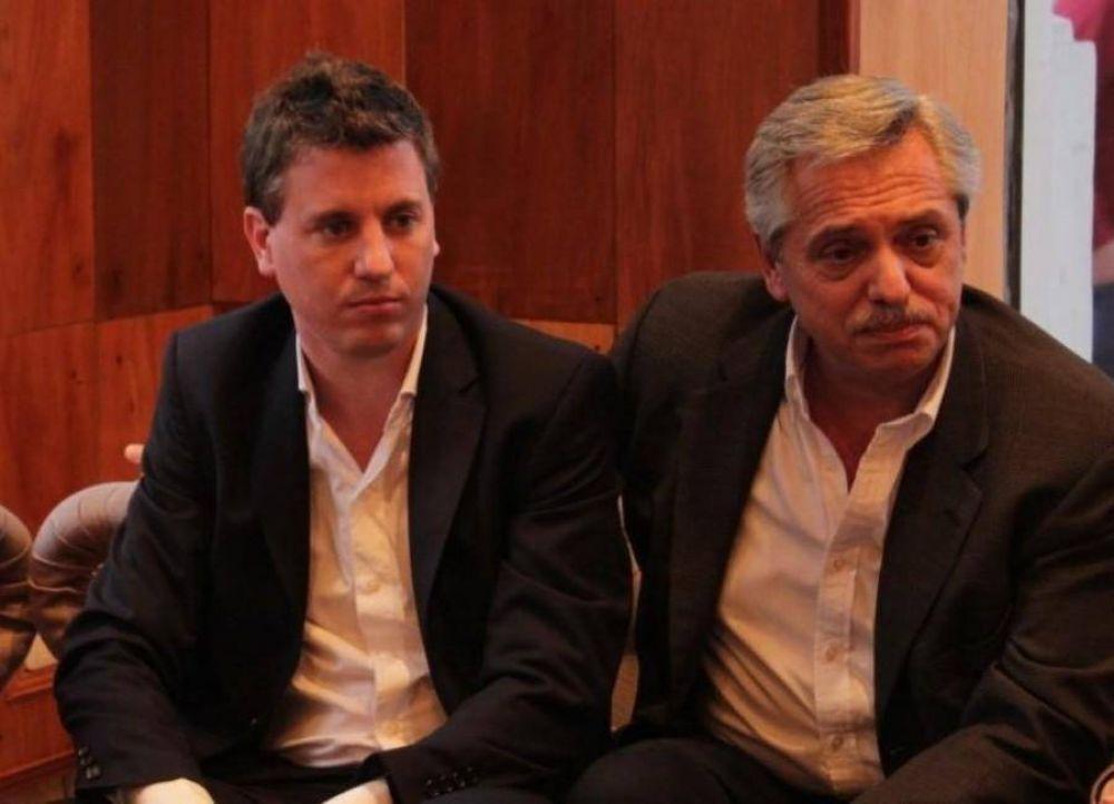 Le ha salido el tiro por la culata: Martelli duró treinta días en el Ministerio de Energía