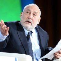 El riesgo argentino creció 5% tras el anuncio de Guzmán y los dichos de Stiglitz sobre la deuda