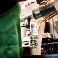 Las medidas con las que Starbucks se compromete a proteger el medio ambiente
