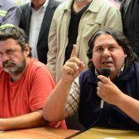 Metrodelegados en alerta: afirman que la francesa Keolis despedirá trabajadores del subte