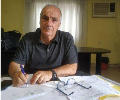 El Ejecutivo de Mar Chiquita enviará al HCD el proyecto de Emergencia Económica