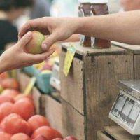 Nutricionistas participan de un plan integral en el municipio de Almirante Brown