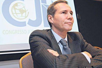 Andrés Oppenheimer: política e ignorancia en el caso Nisman