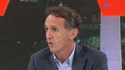 Gabriel Katopodis: