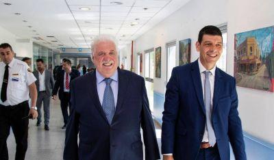 Se revisarán los más de 200 despidos de la gestión macrista en el Posadas