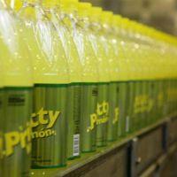 Negocios. La historia detrás del éxito de la gaseosa de limón cordobesa que le gana a la crisis