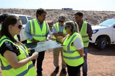 Implementarán fuerte campaña para la separación de residuos en origen