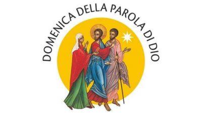 Mons. Ulloa: Valor ecuménico del Domingo de la Palabra