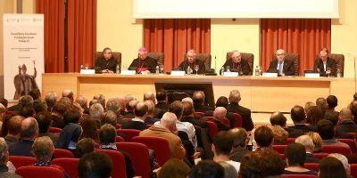 España: Presentada la nueva sección del Instituto Juan Pablo II en Madrid