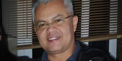 Venezuela: Hallan muerto a un sacerdote que estaba desaparecido