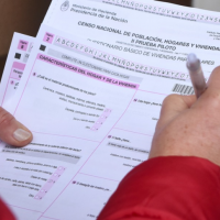 Tras 60 años sin formularla, el Censo 2020 volverá a preguntar por la filiación religiosa