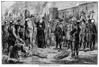 Efemérides. Hoy en la historia judía / Más de 80