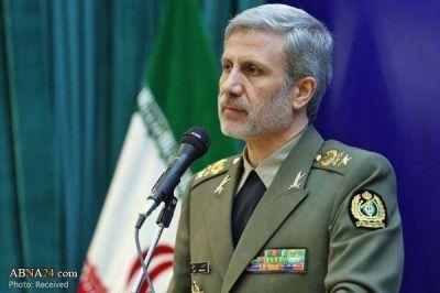 """""""Los países islámicos frustrados por el martirio del general Soleimaní mientras EE.UU. conspira contra el Islam"""""""