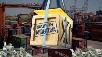 La balanza comercial 2019 fue récord en una década: ¿cuántos dólares le dejará el comercio exterior a Alberto F. en 2020?