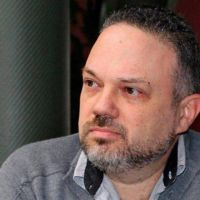 Matías Kulfas denunció el hallazgo de un sobre con 10000 dólares en el Ministerio de Producción