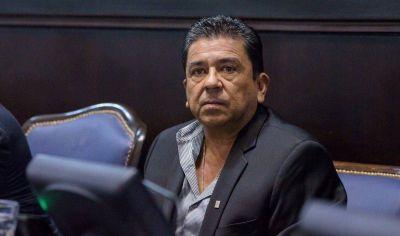 Furia contra un ex diputado de Cambiemos por la huelga que detuvo la recolección en el Conurbano