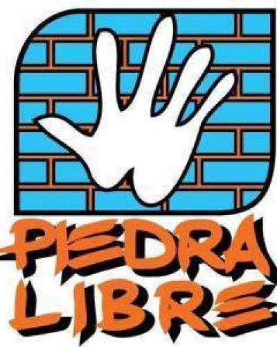 Usina: Piedra libre para Vilchez!!!