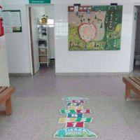 Salud: buscan reforzar Pediatría y los horarios de atención en los Caps
