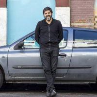 Jefatura de Gabinete: Kicillof aprobó casi un centenar de cargos para el dueño del Clio