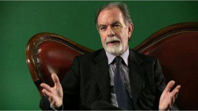 Lapidario informe del Banco Nación sobre la deuda de Vicentin