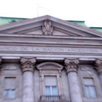 Vicentín y Banco Nación: las claves de un endeudamiento cuestionado