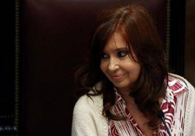 La compleja arquitectura interna del Gobierno: quiénes son los funcionarios que responden a Cristina Kirchner