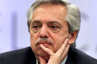 La revisión del pasado: entre la persecución K y el pedido cauto de Alberto Fernández