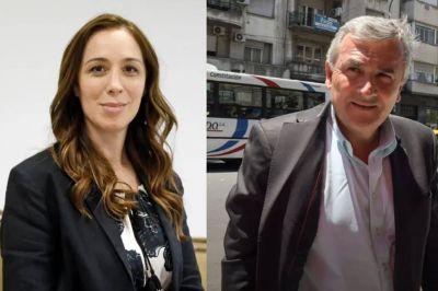 Buenos Aires y Jujuy fueron las que recibieron más ATN entre 2015 y 2019