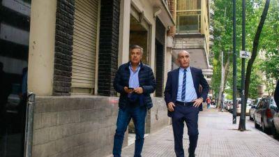 Juntos por el Cambio define su estrategia como oposición y el gran dilema es la Provincia