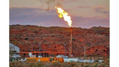 Shell, Total y Equinor ampliarán su participación en Vaca Muerta