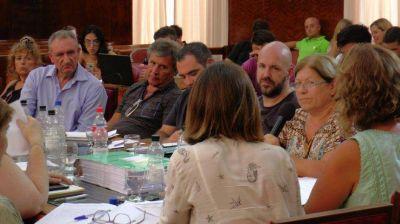 La oposición y dos nuevos planteos que complican la aprobación de la Fiscal e Impositiva