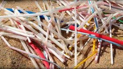 """Uso de plásticos: """"Tras la ordenanza, no hay controles"""""""