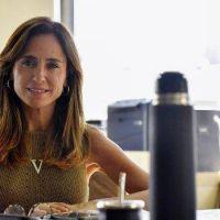 Tolosa Paz afirmó que el gobierno saldrá a buscar a los que perdieron la AUH por la crisis