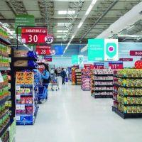 Ley de Lealtad Comercial: el Gobierno elevó el monto con el que sanciona a empresas