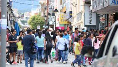 Gremios del sector privado de Jujuy a favor de sumas fijas