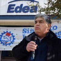 """Ley de Hidrocarburos: """"necesitamos un nuevo modelo energético con soberanía"""""""