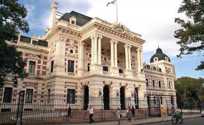 La deuda de la Provincia se multiplicó por 5,3 en los últimos 4 años, de acuerdo a un informe